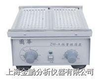ZW-A型微量振荡器 ZW-A型
