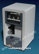 氯化物检测仪 - CM20 CM20