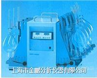 垂直型振荡器 ZD-8803