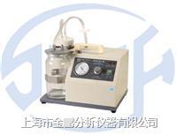 DH-1 型低恒压吸引器  DH-1