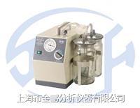 DXT-1型电动吸痰器  DXT-1