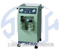 YB-LX-3 型电动流产吸引器 YB-LX-3