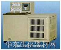 低温恒温槽DKB-2306 DKB-2306