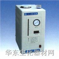 GCN-300A 型氮气发生器 GCN-300A 型