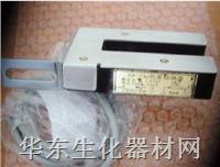 检测器配件 检测器配件