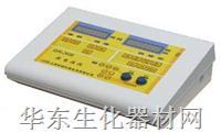 DJS-292系列恒电位仪 DJS-292