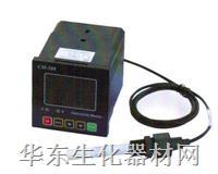 CM-508型电导率仪 CM-508型