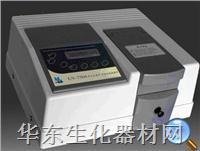 UV7504(752N)紫外可见分光光度计 UV7504(752N)