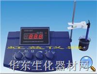数显电导率仪-DDS-307 DDS-307