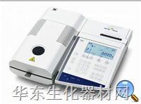 水份测定仪-HR83 HR83