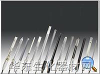 离子选择性电极-PY-I03 PY-I03