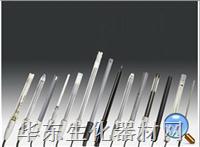 离子选择性电极-PY-I01 PY-I01