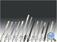 电导电极-PY-C03 PY-C03
