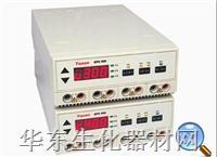 数显式稳压稳流电泳仪-EPS-300 EPS-300