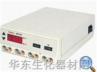 核酸电泳仪-EPS-100 EPS-100