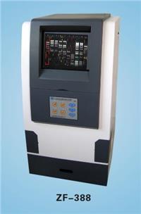 ZF-388型全自动凝胶成像分析系统 ZF-388型