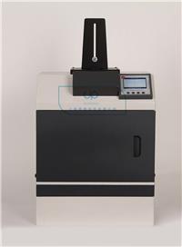 紫外分析仪 ZF1-IIN