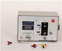 HD-2000核酸蛋白检测仪 HD-2000