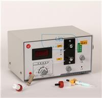 HD-97-1核酸蛋白检测仪 HD-97-1