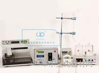 自动液相色谱分离层析仪 2001-D-IV