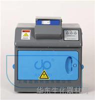 荧光增白剂检测仪 ZF-109