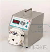 蠕动泵BT-100B BT-100B