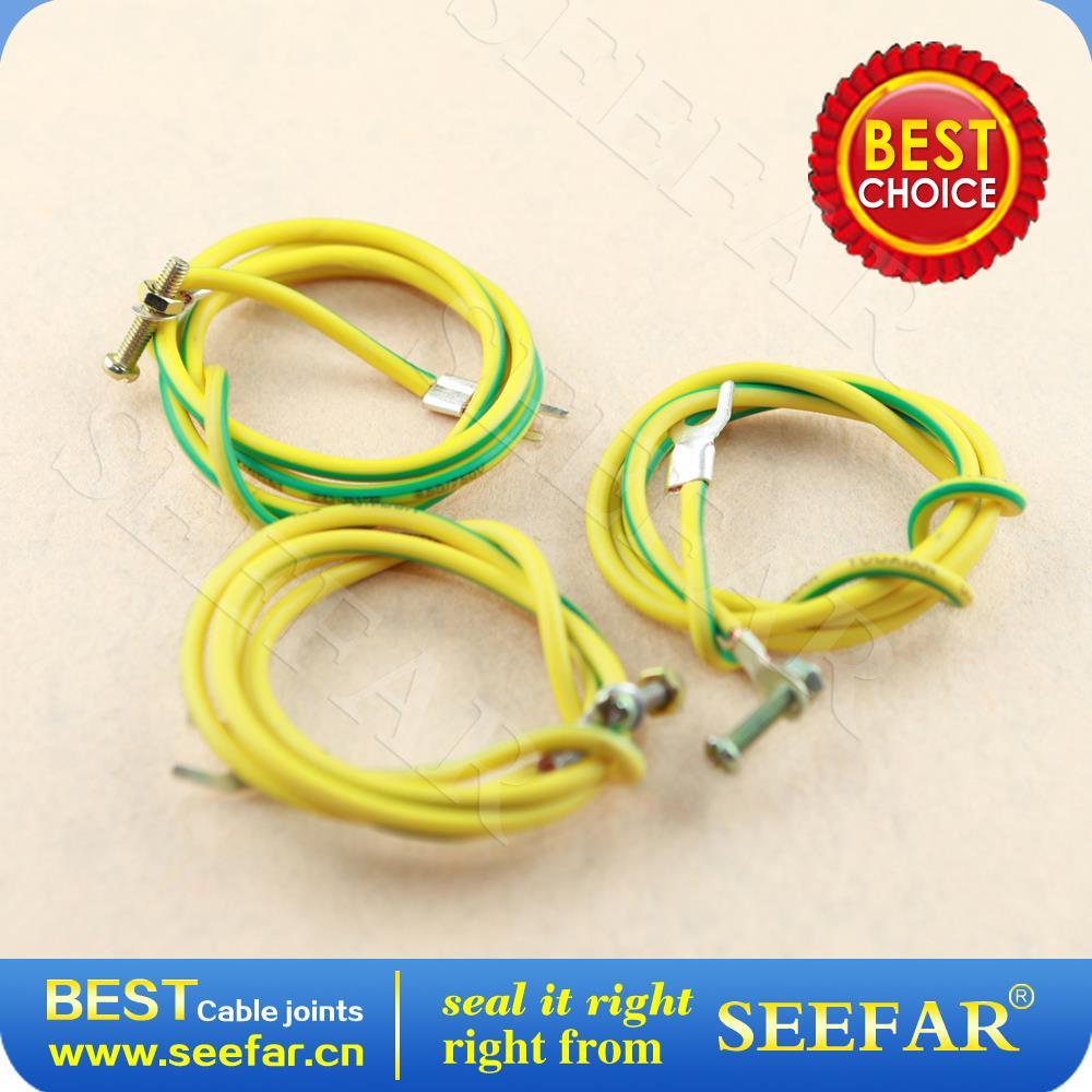 電纜附件配件