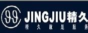 山东精久(JINGJIU)