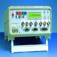 GV241监视器测试信号产生器