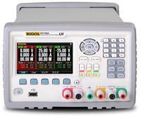 DP1308A可编程三路线性直流电源