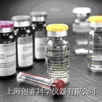海藻糖 Trehalose