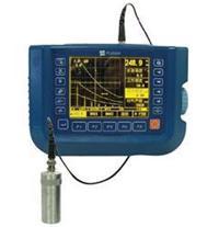 北京时代TUD300超聲波探傷儀 TUD300