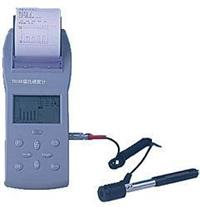 北京时代裏氏硬度計TH160 TH160裏氏硬度計
