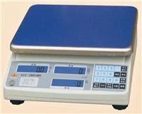 3kg-30kg桌式计数电子称 ES-3KCC ES-6KCC ES-15KCC ES-30KCC