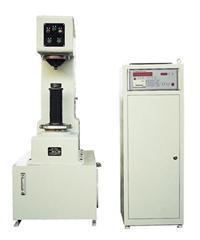 华银自动布氏硬度計HBZ-3000A  HBZ-3000A自动布氏硬度計