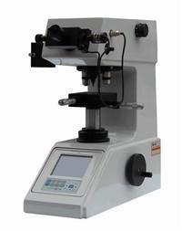 华银数显显微硬度计HVS-1000B HVS-1000B