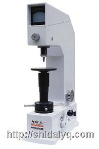 华银HBRV-187.5型布洛维硬度计 HBRV-187.5