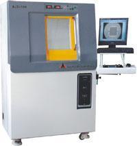微焦点X射线实时成像检测仪 微焦点X射线检测仪