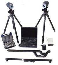 便携式三坐標測量機 SOLO/DUO