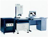 全自動影像測量儀 Easson SP-4030H