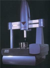 英国LK-integra三坐标测量仪 Integra DTEC三坐标