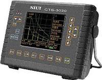 CTS-3020数字超聲波探傷儀 CTS-3020