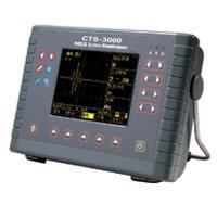 CTS-3000超声探伤仪 CTS-3000