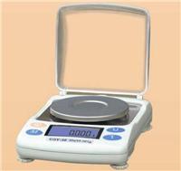 10g-100g精密微量电子分析天平 EGY-10、EGY-20、EGY-30、EGY-60、EGY-100