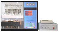锰磷硅智能分析仪  CA-H51E