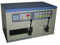 伸长率拉力试验仪SC-5B SC-5B