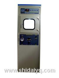 自动电压试验仪ZDS-50B ZDS-50B