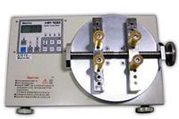 瓶盖扭矩测试仪 ST-1B/ST-2B/ST-20B
