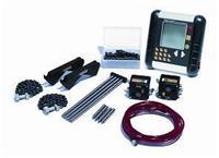 D450激光轴对中仪 Easy-laser D450