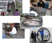 基本型激光测平仪W401风电天天看专用 Easy-laser W401